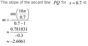 stewart-calculus-7e-solutions-Chapter-1.4-Functions-and-Limits-9E-8