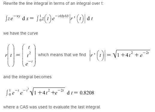 Stewart-Calculus-7e-Solutions-Chapter-16.2-Vector-Calculus-26E