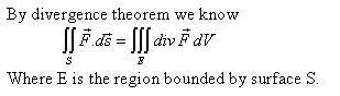 Stewart-Calculus-7e-Solutions-Chapter-16.9-Vector-Calculus-26E