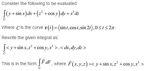 Stewart-Calculus-7e-Solutions-Chapter-16.8-Vector-Calculus-18E