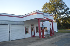 225 Gillett, AR