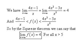 stewart-calculus-7e-solutions-Chapter-3.4-Applications-of-Differentiation-61E-3