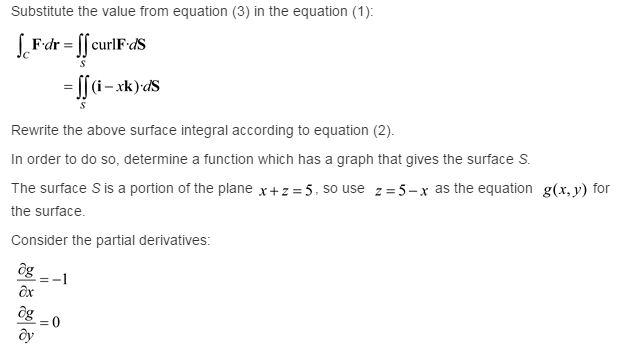 Stewart-Calculus-7e-Solutions-Chapter-16.8-Vector-Calculus-10E-2