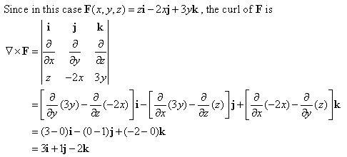 Stewart-Calculus-7e-Solutions-Chapter-16.8-Vector-Calculus-16E-6