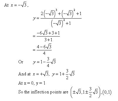 stewart-calculus-7e-solutions-Chapter-3.5-Applications-of-Differentiation-53E-9