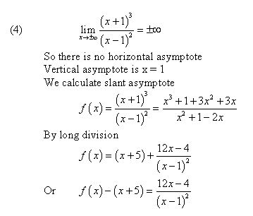stewart-calculus-7e-solutions-Chapter-3.5-Applications-of-Differentiation-54E-3