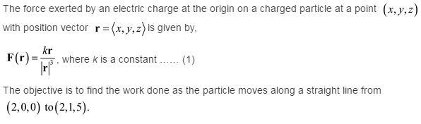 Stewart-Calculus-7e-Solutions-Chapter-16.2-Vector-Calculus-42E