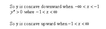 stewart-calculus-7e-solutions-Chapter-3.4-Applications-of-Differentiation-45E-5