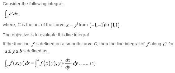 Stewart-Calculus-7e-Solutions-Chapter-16.2-Vector-Calculus-6E