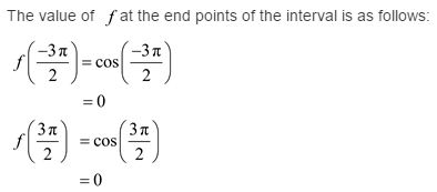stewart-calculus-7e-solutions-Chapter-3.1-Applications-of-Differentiation-22E-3