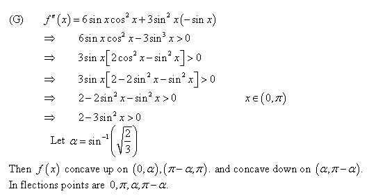 stewart-calculus-7e-solutions-Chapter-3.5-Applications-of-Differentiation-33E-4