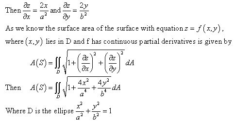 Stewart-Calculus-7e-Solutions-Chapter-16.6-Vector-Calculus-58E-7