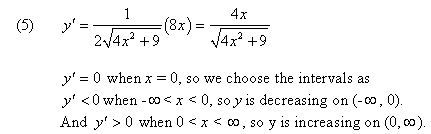 stewart-calculus-7e-solutions-Chapter-3.5-Applications-of-Differentiation-55E-11