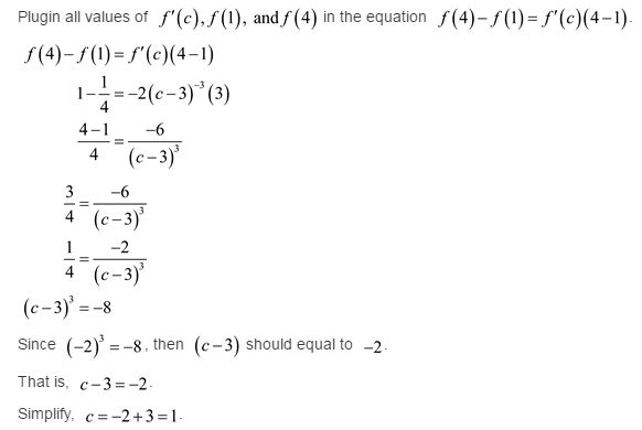 stewart-calculus-7e-solutions-Chapter-3.2-Applications-of-Differentiation-15E-2
