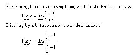 stewart-calculus-7e-solutions-Chapter-3.4-Applications-of-Differentiation-45E