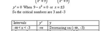 stewart-calculus-7e-solutions-Chapter-3.5-Applications-of-Differentiation-15E-4