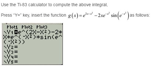 Stewart-Calculus-7e-Solutions-Chapter-16.2-Vector-Calculus-23E-3