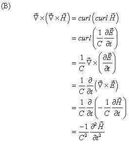 Stewart-Calculus-7e-Solutions-Chapter-16.5-Vector-Calculus-38E-2