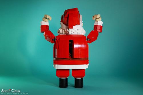 nEO_IMG_DOGOD_Santa_Claus_ 18