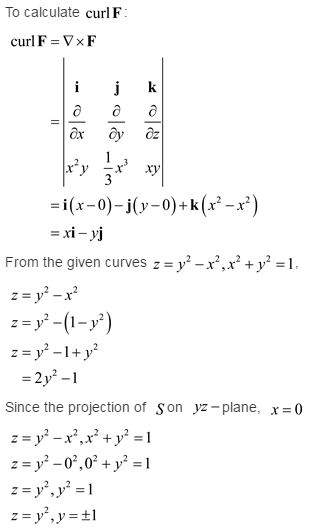 stewart calculus 7e even solutions pdf