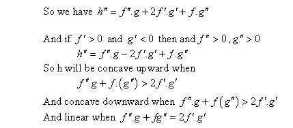 stewart-calculus-7e-solutions-Chapter-3.3-Applications-of-Differentiation-59E-9