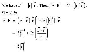Stewart-Calculus-7e-Solutions-Chapter-16.9-Vector-Calculus-14E