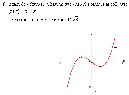 stewart-calculus-7e-solutions-Chapter-3.1-Applications-of-Differentiation-72E-1