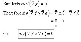 Stewart-Calculus-7e-Solutions-Chapter-16.5-Vector-Calculus-28E-3