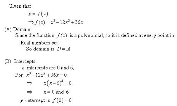 stewart-calculus-7e-solutions-Chapter-3.5-Applications-of-Differentiation-1E
