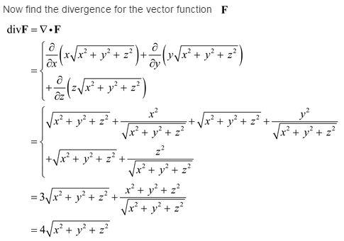 Stewart-Calculus-7e-Solutions-Chapter-16.9-Vector-Calculus-13E-1