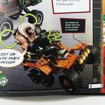 The LEGO Batman Movie The Essential Guide 04