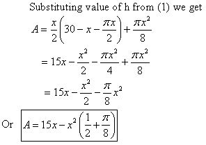 Stewart-Calculus-7e-Solutions-Chapter-1.1-Functions-and-Limits-62E-3