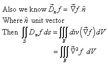 Stewart-Calculus-7e-Solutions-Chapter-16.9-Vector-Calculus-28E-1