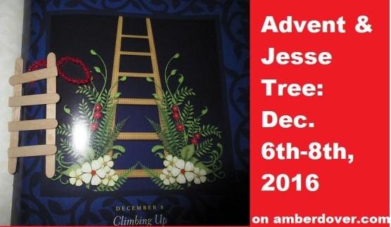 Advent6-8