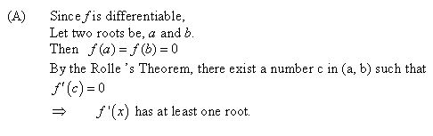 stewart-calculus-7e-solutions-Chapter-3.2-Applications-of-Differentiation-22E