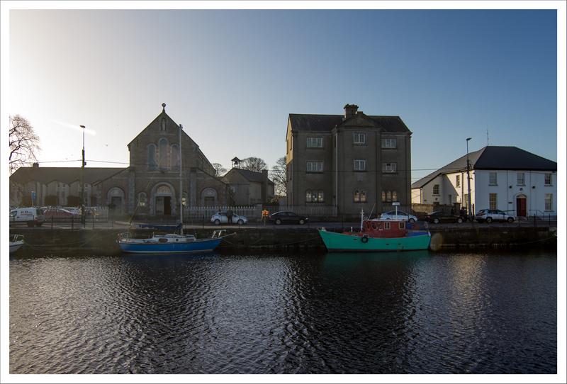 Irlanda-306