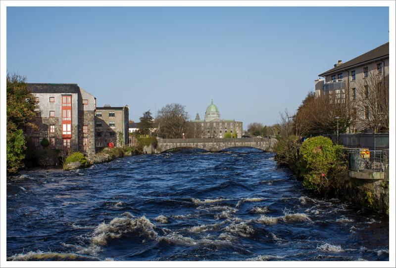 Irlanda-286
