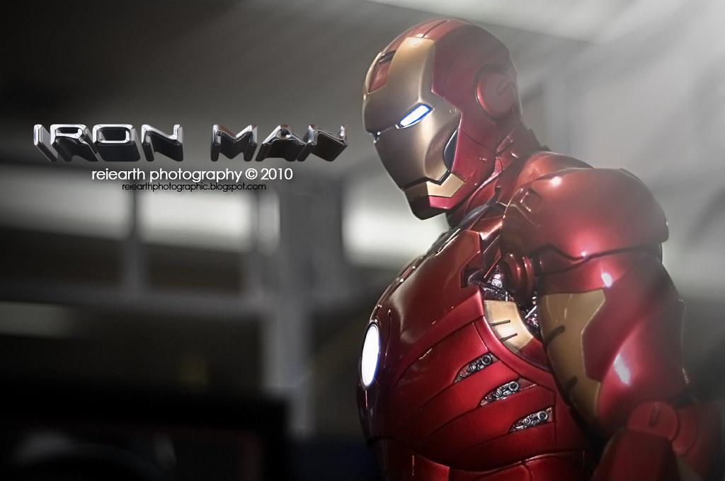 Iron Man 2 Visit Blog At Reiearthphotographicblogspot