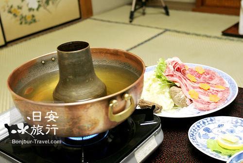 水夜亭餐 (11)