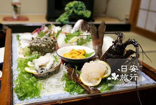 水夜亭餐 (8)