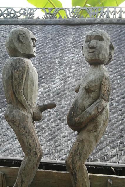 Vietnamese Sex Education Class! | Thishya Weragoda | Flickr