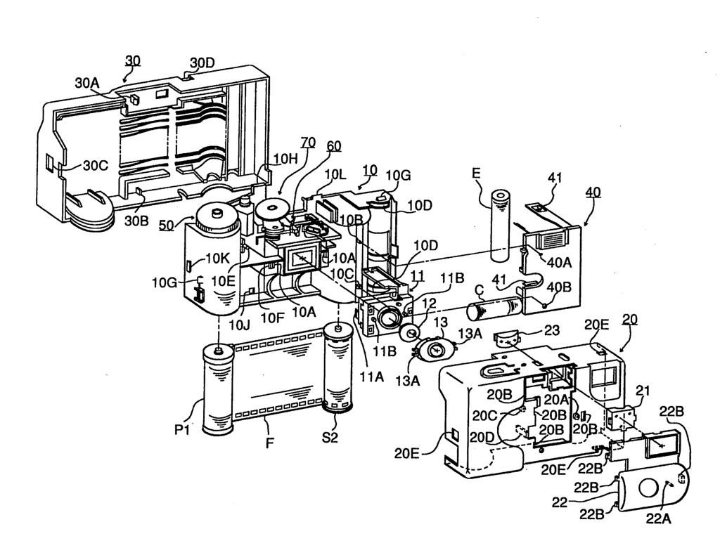Patent Us Fig2