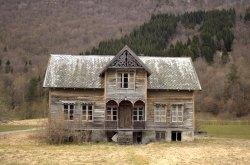 Sweet Farmhouse Wrap Around Porch House Plans Wrap Around