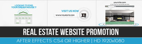 CitiLights - Real Estate WordPress Theme - 1