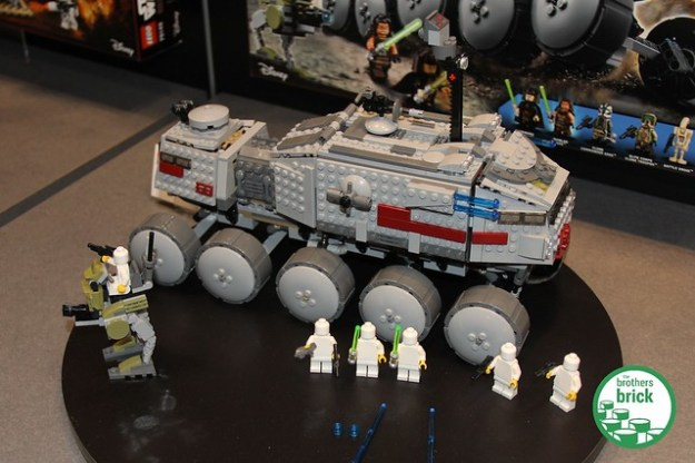 Star-Wars-Lego-Clone-Turbo-Tank