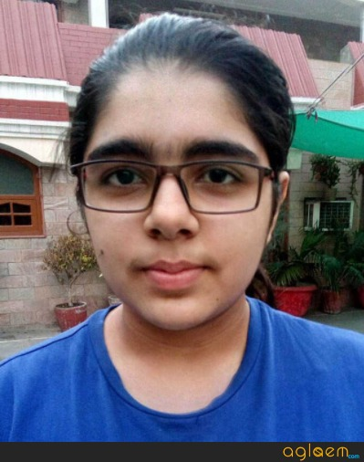 NEET 2018 Toppers