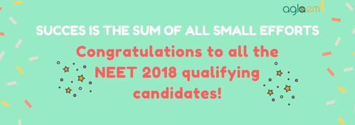 NEET 2018 Toppers   NEET 2018 Result Declared, Meet the Top Scorers