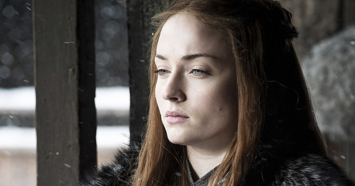 game of thrones release date season 8