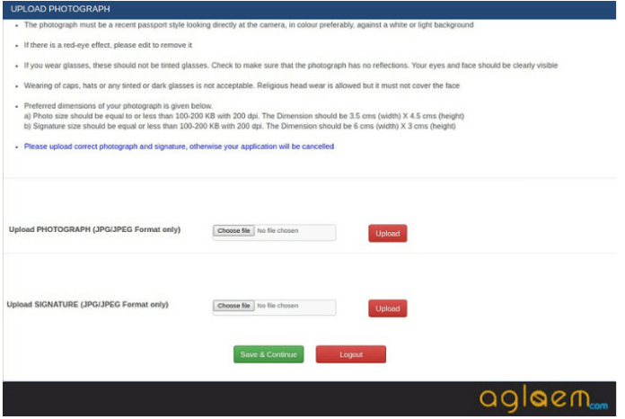 HITSEEE Application Form 2019