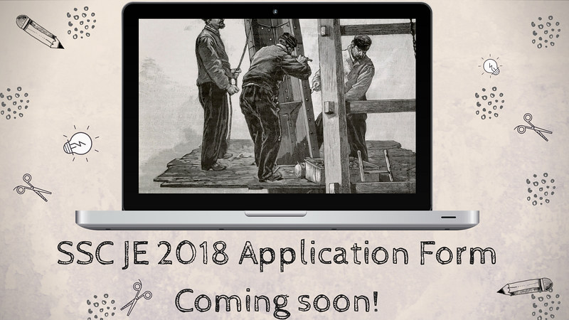 Application Form will be released soon